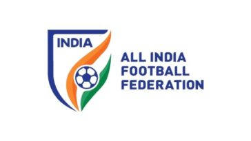 Revalidation process applicable to all coaches coaching in India and have C License or above: AIFF