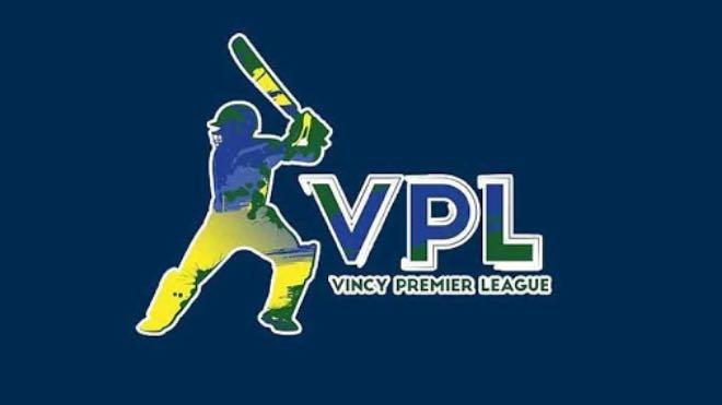 Dream11 Vincy Premier League T10 2021 Points Table: VPL T10 2021 Standings