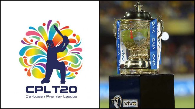 Cricket West Indies agrees to BCCI's request to change CPL 2021 dates to avoid clash with IPL 2021