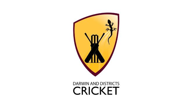 Darwin T20 2021 Points Table: Darwin and District Cricket Competition T20 League 2021 Standings
