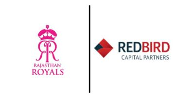Emerging Media increases its Rajasthan Royals ownership to 65%; RedBird to acquire a 15% stake
