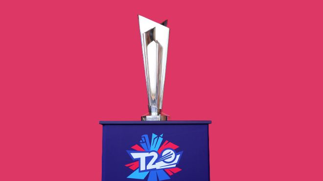 ICC T20 World Cup 2021 shifted to UAE and Oman; to be held from October 17 to November 14