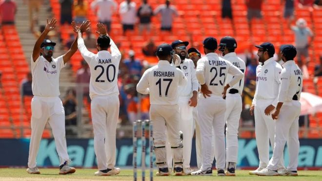 ICC Test Championship Final: Just one more step to the Test Glory and Dominance