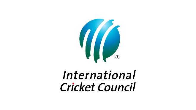 ICC announces expansion of global events; Men's Champions Trophy to be re-introduced