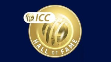 ICC to induct 10 legends in Hall of Fame during World Test Championship Final