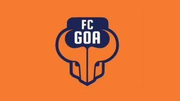 ISL 2021-22: FC Goa partners with Sporting Club of Porvorim
