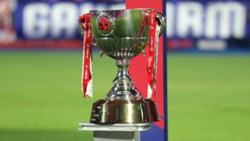 ISL 2021-22: FSDL releases new Coach and Player Selection Guidelines, minimum 7 Indian players on the field at any point