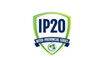 Ireland Inter-Provincial T20 Trophy 2021 Points Table and Team Standings