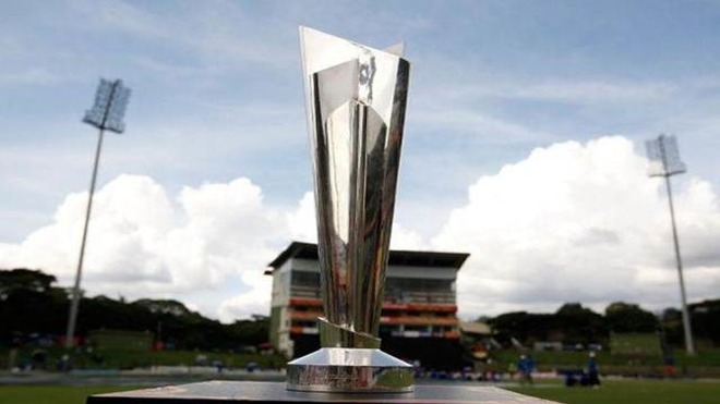Oman looking to co-host ICC Men's T20 World Cup in 2021