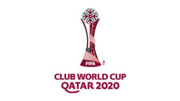Qatar to allow only vaccinated fans at FIFA World Cup 2022; to vaccinated fans