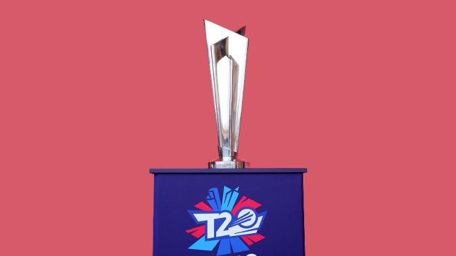 T20 World Cup 2021 set to be played from October 17 in UAE; final on November 14