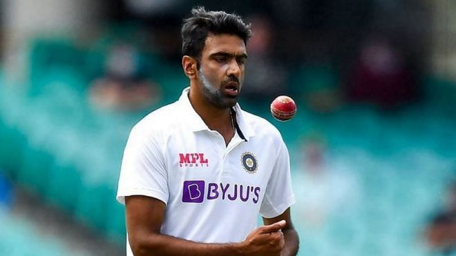 Ashwin likely to play for Surrey in a county game before the England series: Report