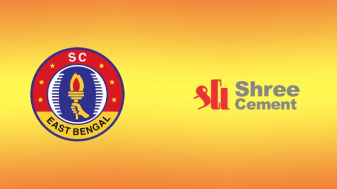 East Bengal refuses to sign new contract with investors; says it's insulting to the club
