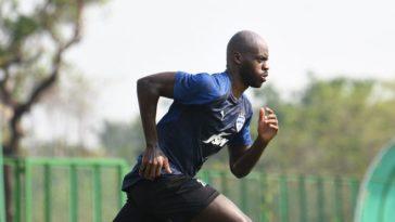 ISL 2021-22: Yrondu Musavu-King signs two-year contract extension with Bengaluru FC