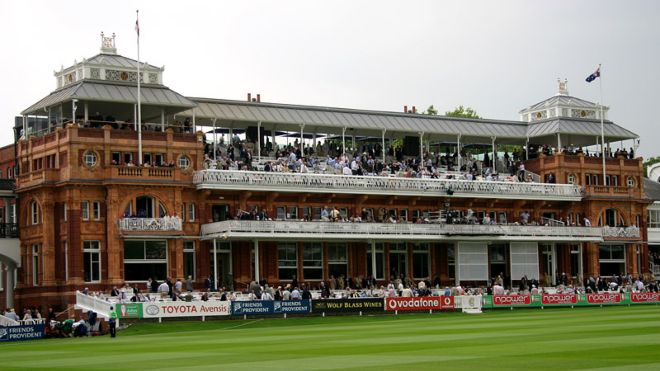 Lord's to host full crowd for England vs Pakistan 2nd ODI on July 10