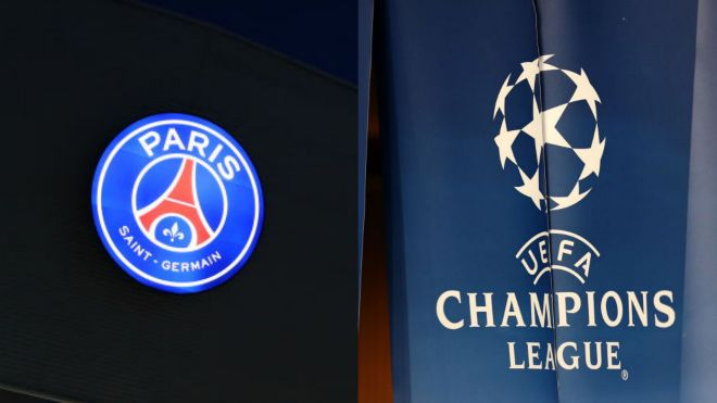 PSG have the capability to win the UEFA Champions League next season, Here's why