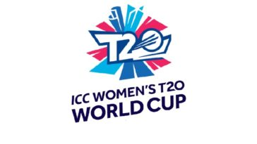 2021 ICC Women's T20 World Cup Europe Qualifier Points Table and Standings