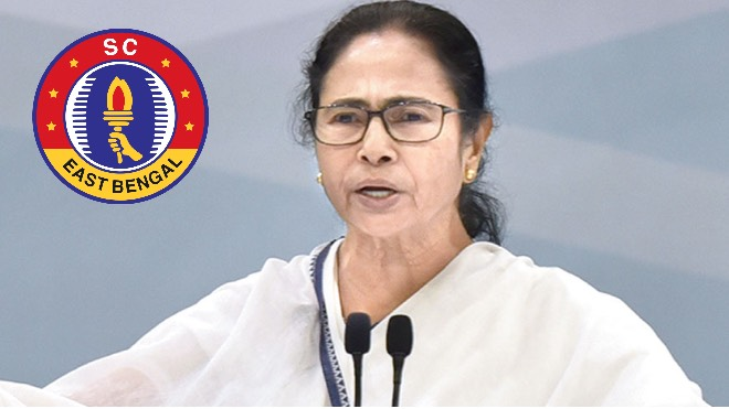 East Bengal will play in ISL: Mamata Banerjee gives assurance to fans