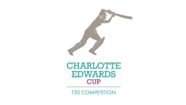 English Women's Regional T20 2021 Points Table: Charlotte Edwards Cup 2021 Team Standings
