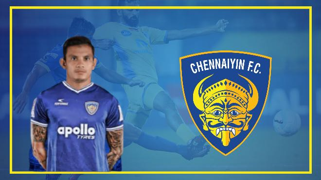 ISL 2021-22: Chennaiyin FC rope in young Indian defender Davinder Singh