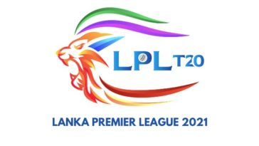LPL 2021: Lanka Premier League 2021 to be played from December 3, final on December 23
