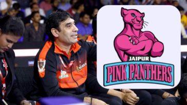 PKL 2021: Jaipur Pink Panthers ropes in Sanjeev Baliyan on board as head coach for Pro Kabaddi 2021