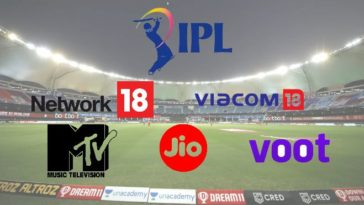 Reliance planning to make an entry into sports broadcasting; aims for IPL media rights