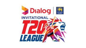 SLC Invitational T20 League 2021 Points Table and Standings