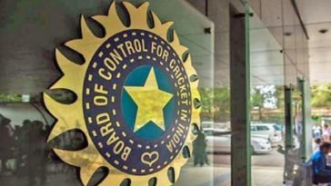 BCCI 9th Apex Council Meeting: Domestic match fee hiked; compensation of domestic players