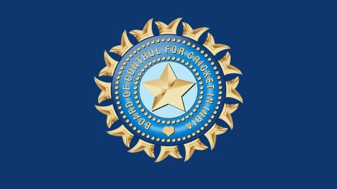 BCCI 9th Apex Council Meeting: India home season announced, Domestic players compensated and match fee hike