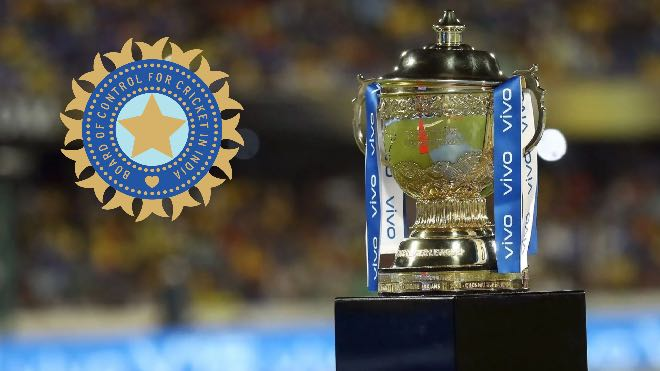 BCCI announces release of tender to own and operate IPL team from 2022 season