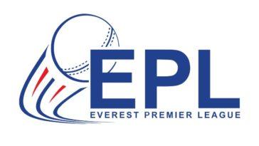 Everest Premier League 2021 Points Table: EPL 2021 Team Standings