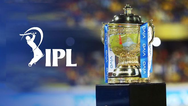 IPL 2021: Full list of replacements named by all franchises ahead of UAE leg