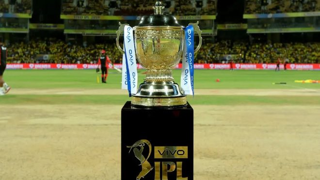 IPL two new teams to be announced on October 25; BCCI to release IPL media rights tender for 2023-2027 in October