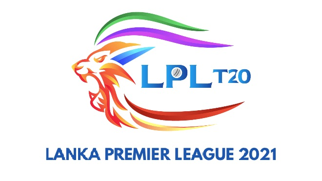 LPL 2021: Lanka Premier League 2021 to be played from December 4 to 23; players registration begins