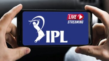 Where To Watch IPL 2021 Live: TV, online and Live streaming details for UAE Leg